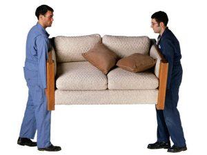 Как правильно написать претензию на некачественную мебель в магазине?