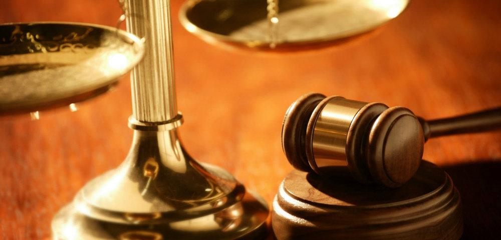 Защита прав потребителей основные положения
