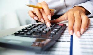 Как правильно оформить акт возврата денежных средств?