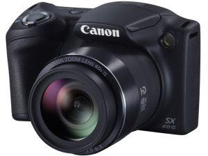 Как вернуть или обменять фотоаппарат?