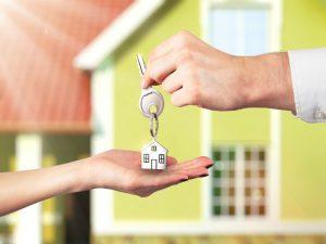 Как правильно снять жилье чтобы не обманули — инструкция
