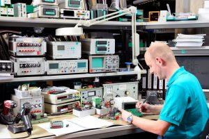 Как составить и подать претензию в сервисный центр по ремонту техники