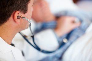 Жалобы на врачей — особенности составления