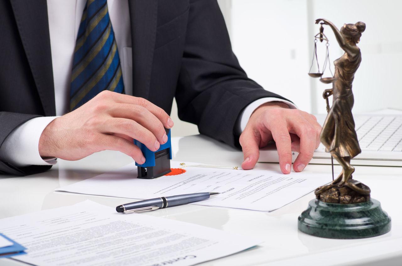 Заявление в прокуратуру жалоба в ЦентроБанк на действия банка