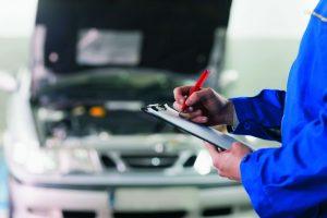 Как написать претензию дилеру на ремонт автомобиля по гарантии?