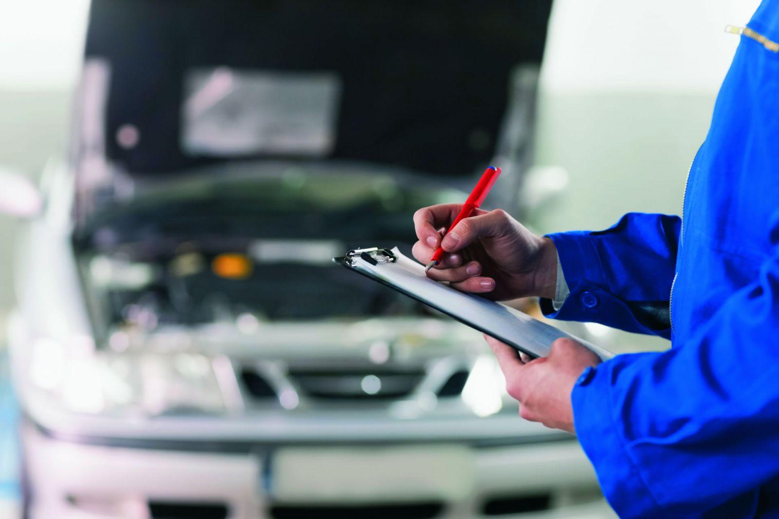 Отказали в гарантийном ремонте автомобиля, что делать?