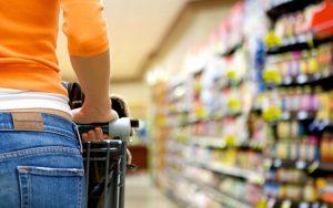 Основные положения закона о защите прав потребителей
