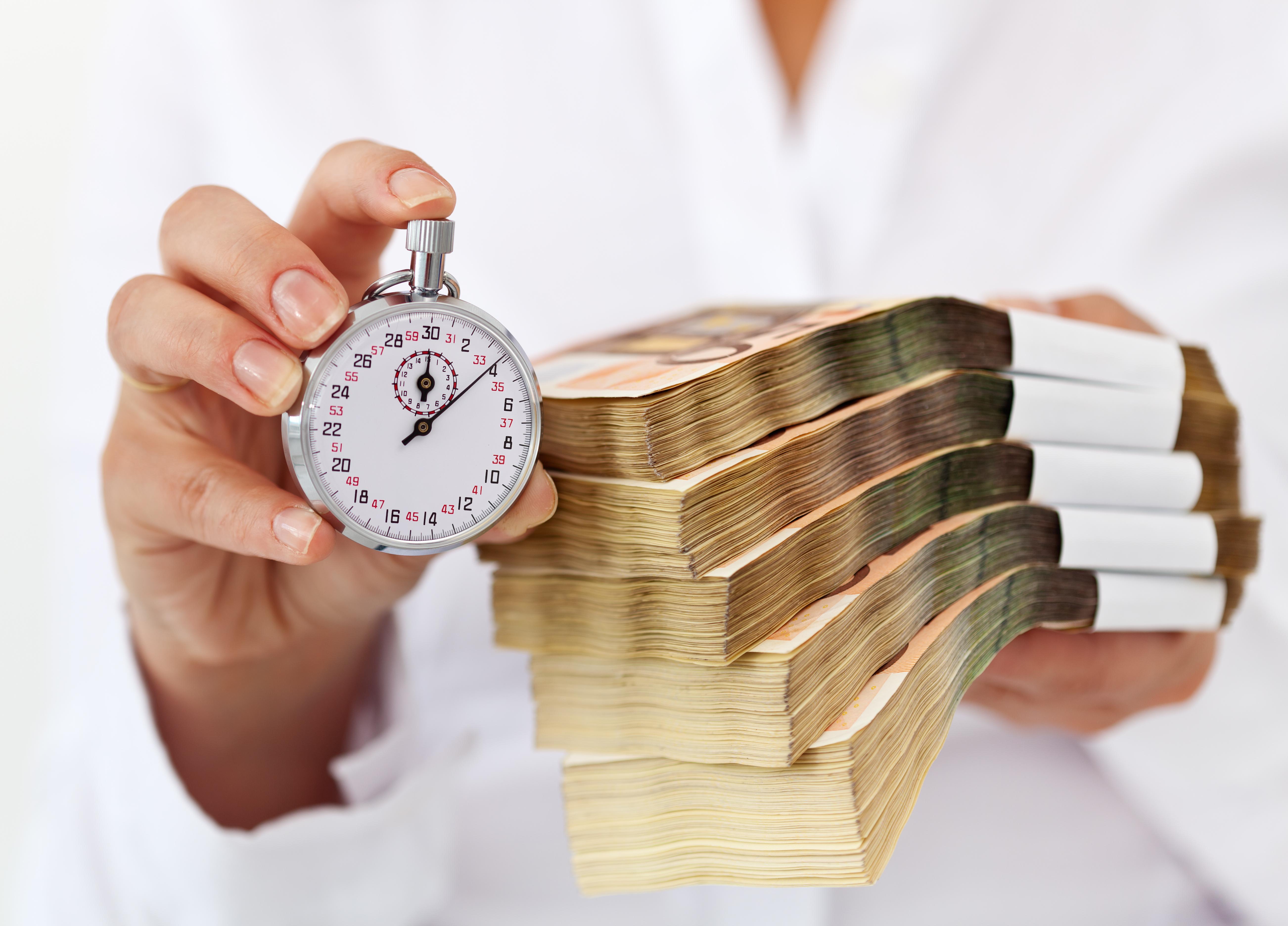 нечем платить микрозаймы что делать что будет можно ли перевести деньги с кредитной карты сбербанка на дебетовую карту втб