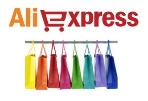 Что делать если продавец не возвращает деньги за товар на Алиэкспресс?