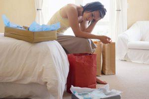 Причины отказа в возврате товара ненадлежащего качества