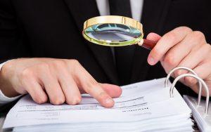 Страховые мошенники и последствия их деятельности