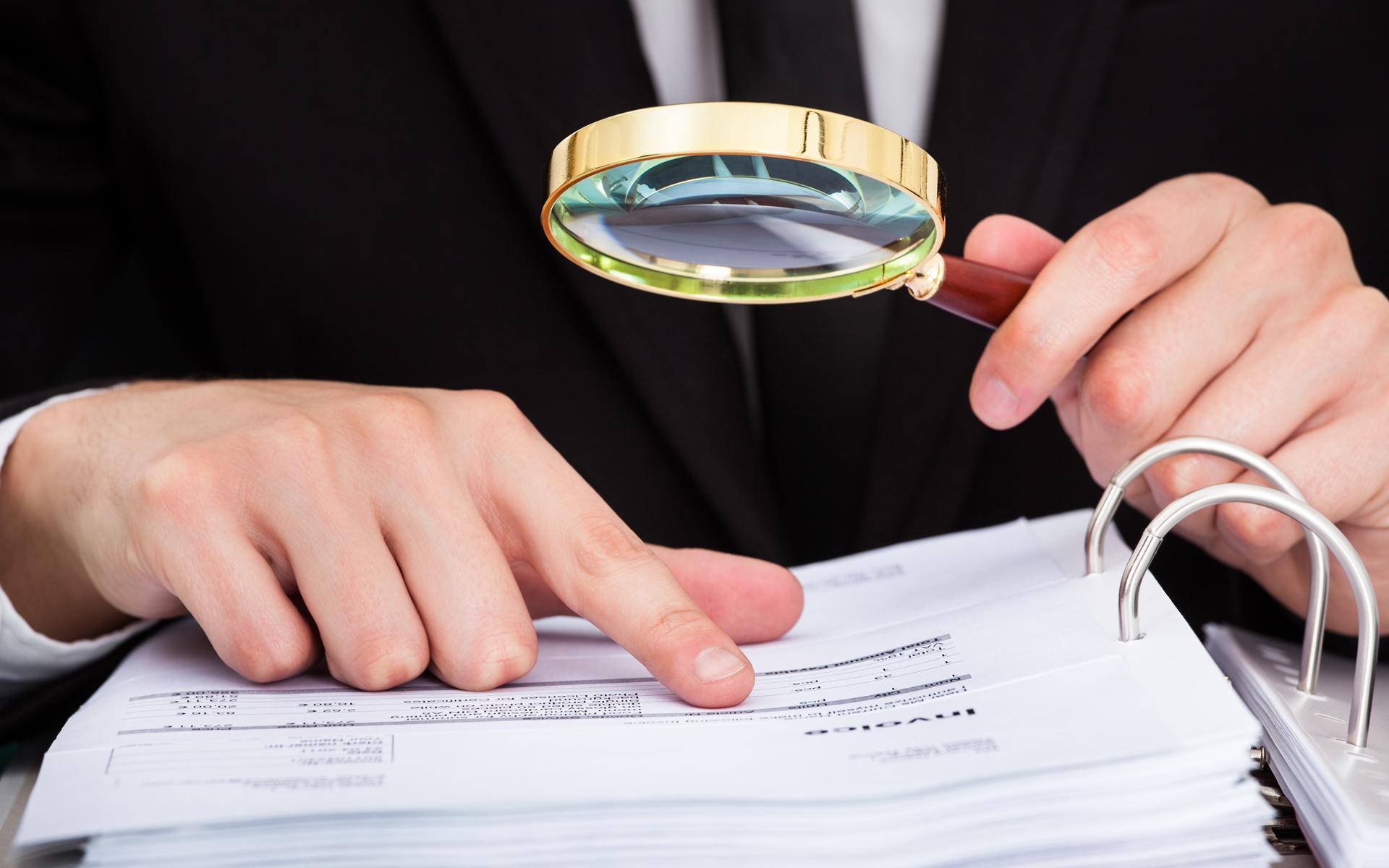 Страховые мошенники: как распознать страхового мошенника