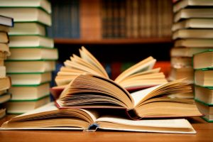 Можно ли вернуть книгу в магазин при наличии чека?