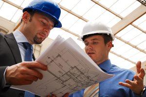 Как составить претензию заказчику по договору подряда за нарушение сроков?