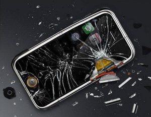 Что делать если сломался телефон на гарантии — инструкция