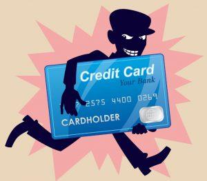 Как не стать жертвой мошенников — правила и советы
