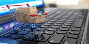 Какие сроки у гарантийного ремонта по Закону О защите прав потребителей?