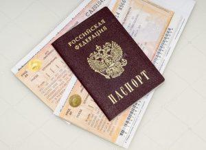 Возврат денег за билет РЖД – сроки и условия