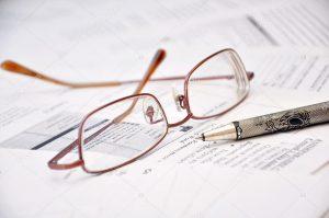 В какой срок должна быть рассмотрена претензия по закону?