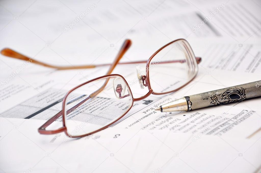 Срок рассмотрения претензии по закону о защите прав потребителей