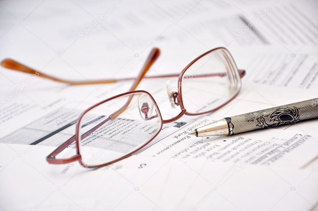 Подача претензии закон о защите прав потребителей