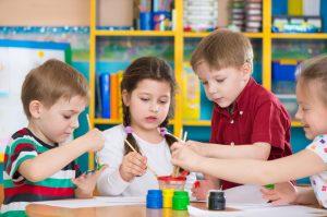 Как написать жалобу на воспитателя детского сада?