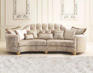 Можно ли вернуть мягкую мебель в течение 14 дней и вернуть деньги?