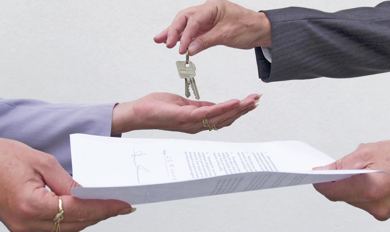 Как могут обмануть при покупке квартиры и как избежать обмана