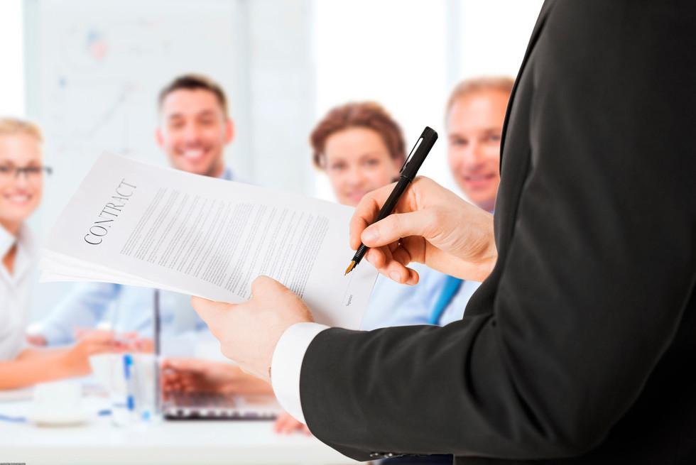 Работодатель мошенник: куда обращаться если работодатель обманул?