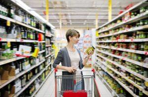 Порядок и способы защиты прав потребителей