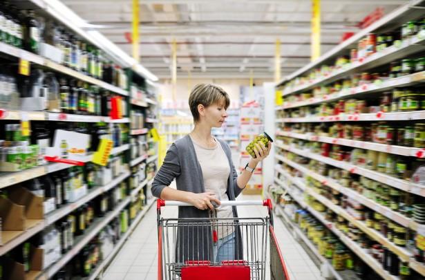 Какие есть способы защиты прав потребителей