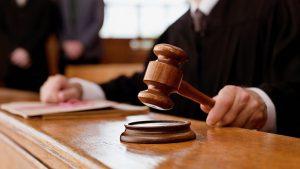 Как правильно написать и оформить исковое заявление в суд