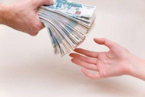 Кредит платить нечем — что делать?