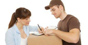 Как составить претензию по договору поставки товара?