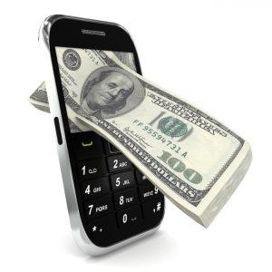 Мошенники снимают деньги с телефона — как и куда жаловаться?