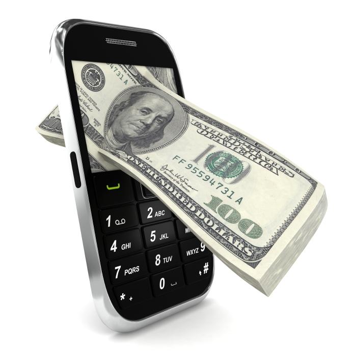 Куда обращаться при телефонном мошенничестве 🚩 куда обратиться в случае мошенничества 🚩 Культура и общество 🚩 Другое