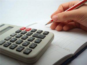 Как покупателю получить денежные средства в случае возврата товара?