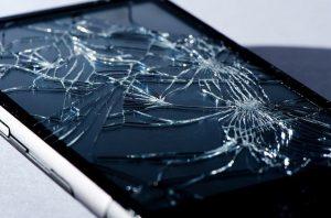 Как сдать неисправный телефон по гарантии?