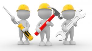 Гарантийный срок товара и сроки гарантийного ремонта по закону