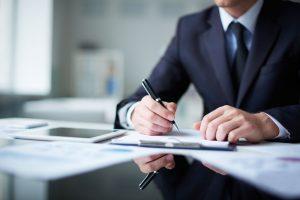 Как правильно написать в банк претензию о нарушении прав