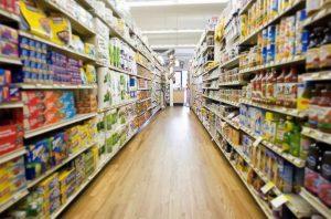 Какие непродовольственные товары не подлежат возврату и обмену?