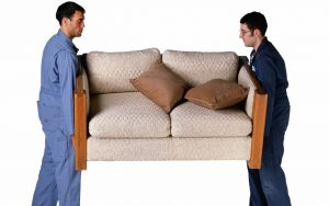 Претензия на возврат мебели надлежащего и ненадлежащего качества
