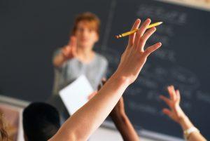 Какие документы нужны для возврата налогового вычета за обучение?
