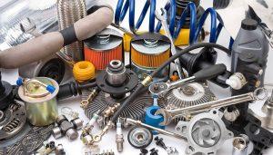 Срок гарантийного ремонта автомобиля по Закону О защите прав потребителей