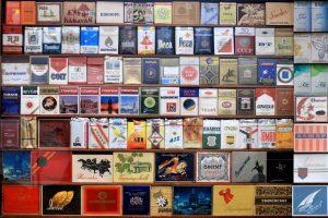 Есть ли у сигарет срок годности — как проверить срок годности сигарет
