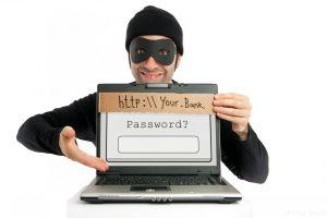 Что делать если обманули в интернет магазине?