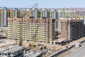 Предоставляется ли гарантия на строительные работы по закону