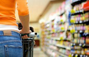 Что относится к товарам длительного пользования и когда дают товар на подмену?