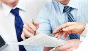 Гарантийные обязательства по договору — порядок и сроки исполнения