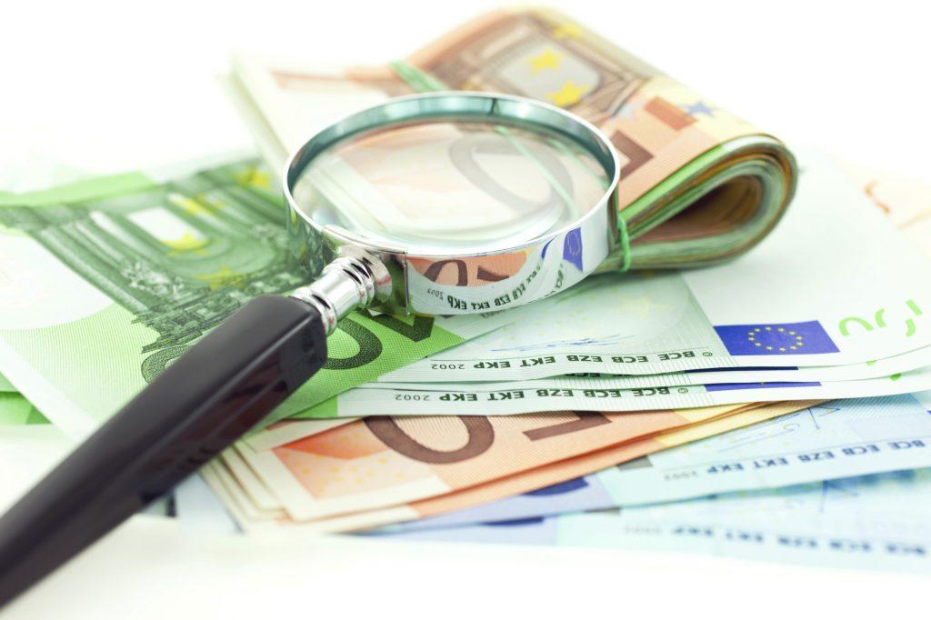 Как вернуть скрытые проценты по кредиту